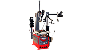 STC-888 Tire Changer